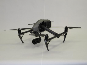 UAV_INSPIRE2